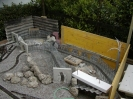 unsere 1. Erweiterung 2004